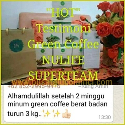 harga green coffee, green coffee asli, harga green coffee pelangsing, green coffee pelangsing asli, kualitas green coffee, green coffee berkualitas, green coffee terbaik, kandungan green coffee, harga green coffee terbaru, harga green coffee so shin,harga green coffee asli,