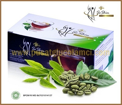 diet green coffee, diet green coffee aman, diet green coffee ampuh, diet green coffee efek samping, diet green coffee nulife, diet green coffee so shin,