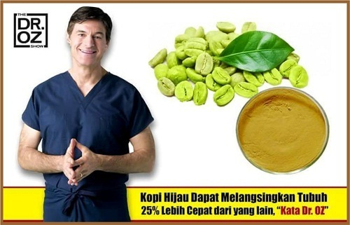 green coffee kapsul, green coffee bubuk, green coffee serbuk, jual green coffee kapsul, jual green coffee serbuk,
